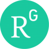 ResearchGate - follow our project